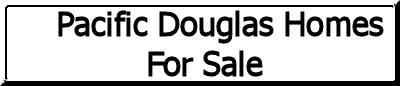 pacific douglas homes for sale.jpg